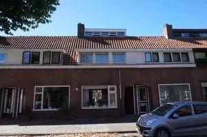 Elzenstraat 16 IJmuiden
