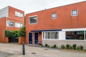 Pieter Nuytsstraat 2 IJmuiden