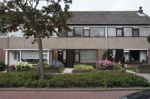 Oosteinderweg 32 Velsen-Zuid