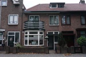 Jan Pieterszoon Coenstraat 109 IJmuiden