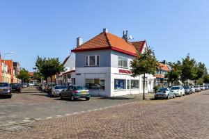 Oosterduinweg 29 IJmuiden