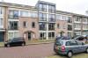 Prins_Pegasusstraat_50A_IJmuiden-1.jpg