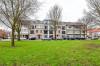 Prins_Pegasusstraat_50A_IJmuiden-9q.jpg
