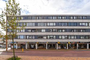 Vechtstraat 86 IJmuiden